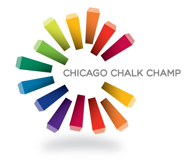 Shaun Hays - Chicago Chalk Champ